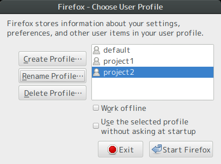 2015-08-07-firefox-new-instance.png